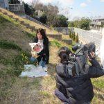 160301テレビ大阪ニュースリアル関西3