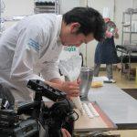 160301テレビ大阪ニュースリアル関西5