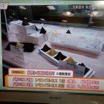 190201 J:com「デイリーニュース南大阪」にて